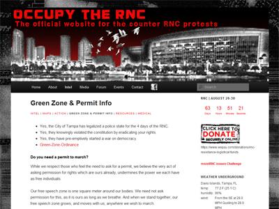 resistRNC.org